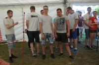 Piastonalia 2017 - Bitwa Akademików - 7820_foto_24opole_282.jpg