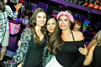 Bora Bora - Ladies NIGHT - 7837_bednorz_adam-14.jpg