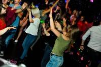Bora Bora - Ladies NIGHT - 7837_bednorz_adam-24.jpg