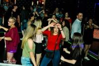 Bora Bora - Ladies NIGHT - 7837_bednorz_adam-26.jpg