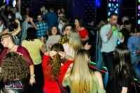 Bora Bora - Ladies NIGHT - 7837_bednorz_adam-30.jpg