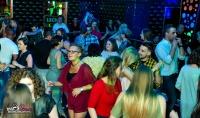 Bora Bora - Ladies NIGHT - 7837_bednorz_adam-31.jpg