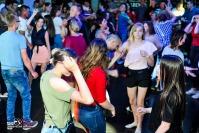 Bora Bora - Ladies NIGHT - 7837_bednorz_adam-33.jpg