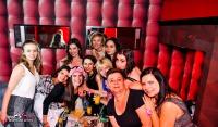 Bora Bora - Ladies NIGHT - 7837_bednorz_adam-40.jpg