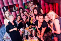 Bora Bora - Ladies NIGHT - 7837_bednorz_adam-41.jpg