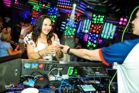 Bora Bora - Ladies NIGHT - 7837_bednorz_adam-45.jpg