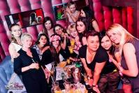 Bora Bora - Ladies NIGHT - 7837_bednorz_adam-6.jpg