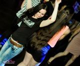 Bora Bora - Saturday Night - 7848_bednorz_adam-11.jpg