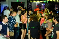 Bora Bora - Saturday Night - 7848_bednorz_adam-29.jpg