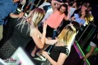 Bora Bora - Saturday Night - 7848_bednorz_adam-3.jpg