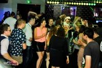 Bora Bora - Saturday Night - 7848_bednorz_adam-30.jpg