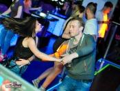 Bora Bora - Saturday Night - 7848_bednorz_adam-36.jpg