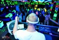 Bora Bora - Saturday Night - 7848_bednorz_adam-4.jpg