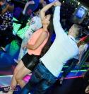 Bora Bora - Saturday Night - 7848_bednorz_adam-41.jpg