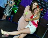 Bora Bora - Saturday Night - 7848_bednorz_adam-42.jpg