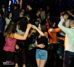 Bora Bora - Saturday Night - 7848_bednorz_adam-47.jpg