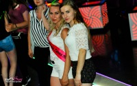 Bora Bora - Saturday Night - 7848_bednorz_adam-56.jpg