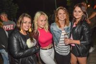 Anpol - Beach Party Only - 7850_dsc_7490.jpg