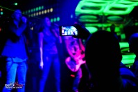 Bora Bora - Koncert Sumptuastic - 7873_bednorz_adam-56.jpg