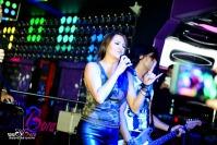 Bora Bora - Koncert Sumptuastic - 7873_bednorz_adam-57.jpg