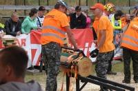 Międzynarodowe Zawody Drwali w Bobrowej 2017 - 7875_opole_24opole_172.jpg