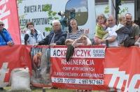 Międzynarodowe Zawody Drwali w Bobrowej 2017 - 7875_opole_24opole_179.jpg