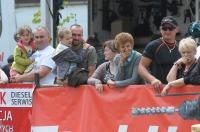Międzynarodowe Zawody Drwali w Bobrowej 2017 - 7875_opole_24opole_180.jpg