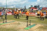 Międzynarodowe Zawody Drwali w Bobrowej 2017 - 7875_opole_24opole_263.jpg