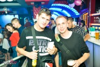 Bora Bora - BeachParty - I.GOT.U & TAITO - 7893_bednorz_adam-118.jpg