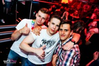 Bora Bora - BeachParty - I.GOT.U & TAITO - 7893_bednorz_adam-99.jpg