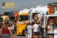 13. Master Truck 2017 fotorelacja - 7897_master_truck_2017_foto_tv_brawo_102.jpg