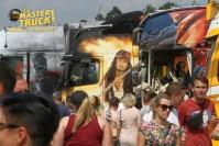 13. Master Truck 2017 fotorelacja - 7897_master_truck_2017_foto_tv_brawo_103.jpg