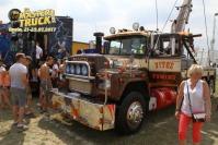 13. Master Truck 2017 fotorelacja - 7897_master_truck_2017_foto_tv_brawo_105.jpg