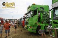 13. Master Truck 2017 fotorelacja - 7897_master_truck_2017_foto_tv_brawo_127.jpg