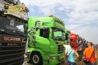 13. Master Truck 2017 fotorelacja - 7897_master_truck_2017_foto_tv_brawo_132.jpg