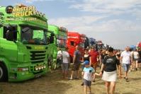 13. Master Truck 2017 fotorelacja - 7897_master_truck_2017_foto_tv_brawo_134.jpg
