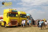 13. Master Truck 2017 fotorelacja - 7897_master_truck_2017_foto_tv_brawo_135.jpg