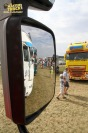 13. Master Truck 2017 fotorelacja - 7897_master_truck_2017_foto_tv_brawo_136.jpg