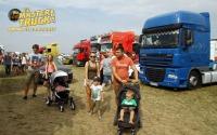 13. Master Truck 2017 fotorelacja - 7897_master_truck_2017_foto_tv_brawo_140.jpg