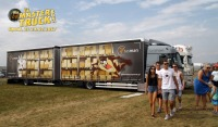 13. Master Truck 2017 fotorelacja - 7897_master_truck_2017_foto_tv_brawo_141.jpg