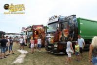 13. Master Truck 2017 fotorelacja - 7897_master_truck_2017_foto_tv_brawo_145.jpg