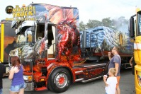 13. Master Truck 2017 fotorelacja - 7897_master_truck_2017_foto_tv_brawo_166.jpg