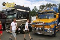 13. Master Truck 2017 fotorelacja - 7897_master_truck_2017_foto_tv_brawo_167.jpg