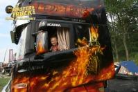 13. Master Truck 2017 fotorelacja - 7897_master_truck_2017_foto_tv_brawo_168.jpg