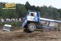 13. Master Truck 2017 fotorelacja - 7897_master_truck_2017_foto_tv_brawo_18.jpg