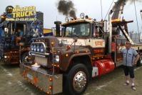 13. Master Truck 2017 fotorelacja - 7897_master_truck_2017_foto_tv_brawo_180.jpg