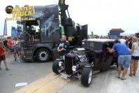 13. Master Truck 2017 fotorelacja - 7897_master_truck_2017_foto_tv_brawo_181.jpg