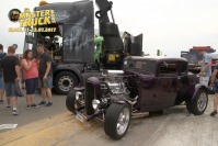 13. Master Truck 2017 fotorelacja - 7897_master_truck_2017_foto_tv_brawo_182.jpg
