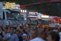 13. Master Truck 2017 fotorelacja - 7897_master_truck_2017_foto_tv_brawo_189.jpg