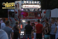 13. Master Truck 2017 fotorelacja - 7897_master_truck_2017_foto_tv_brawo_192.jpg